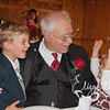 130914_MichelleWed_1109-1