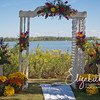130914_MichelleWed_1078-1