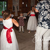 130914_MichelleWed_1139-1