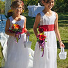 130914_MichelleWed_1075-1