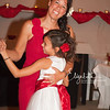 130914_MichelleWed_1169-1