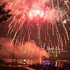2016_4th Portage_1062