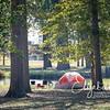 Camping_20170929_1018