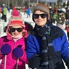 Ski_20190216_2004