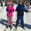 Ski_20190216_2003