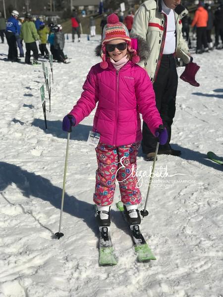 Ski_20190216_2002