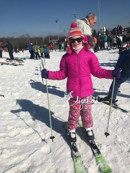 Ski_20190216_2001