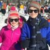 Ski_20190216_2005