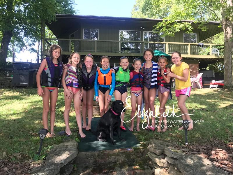 Mamie Lake Bday_20190809_1003