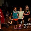 Alice_Diamonds_Rehearsal_20151029-11