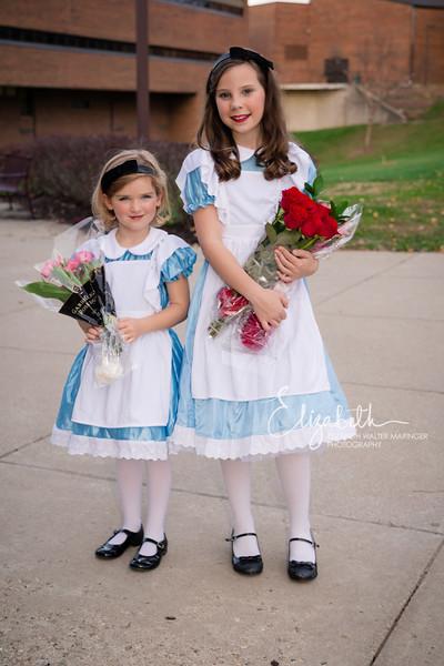 Alice in Wonderland_20151107-46