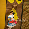 Alice in Wonderland_20151107-42
