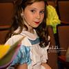 Alice in Wonderland_20151107-14