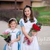 Alice in Wonderland_20151107-45