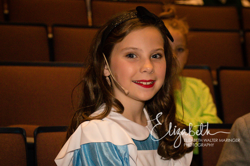 Alice in Wonderland_20151107-15