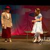 Alice in Wonderland_20151107-141