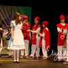 Alice in Wonderland_20151107-96