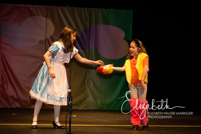 Alice in Wonderland_20151107-47