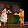 Alice in Wonderland_20151107-47