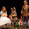 Alice in Wonderland_20151107-127