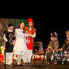 Alice in Wonderland_20151107-132