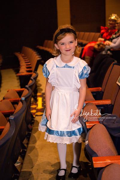 Alice in Wonderland_20151107