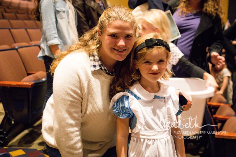 Alice in Wonderland_20151107-172