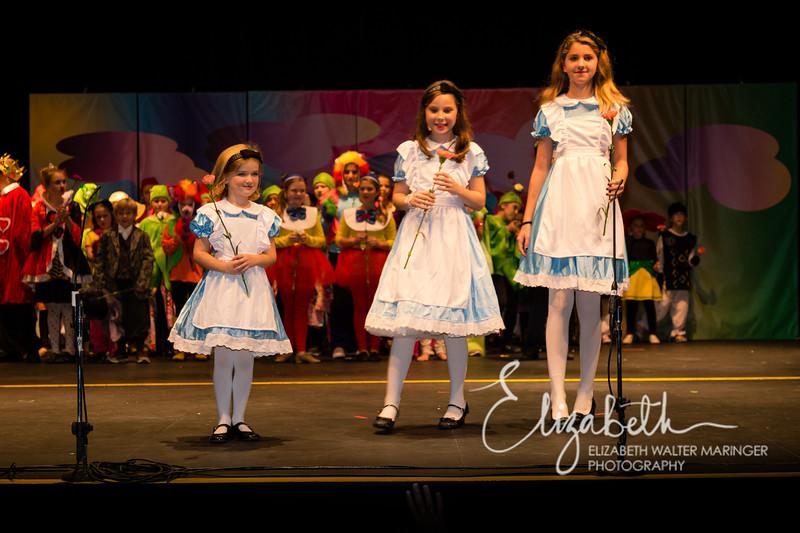 Alice in Wonderland_20151107-160