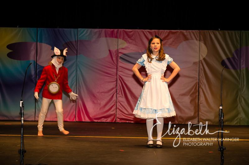 Alice in Wonderland_20151107-17