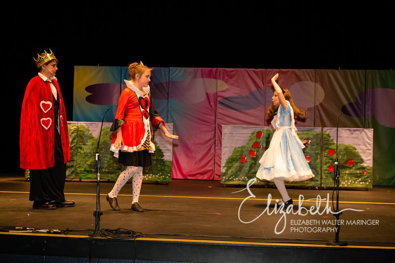 Alice in Wonderland_20151107-113