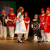 Alice in Wonderland_20151107-94