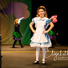 Alice in Wonderland_20151107-63