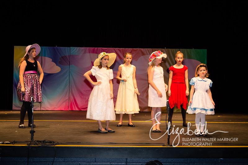 Alice in Wonderland_20151107-50