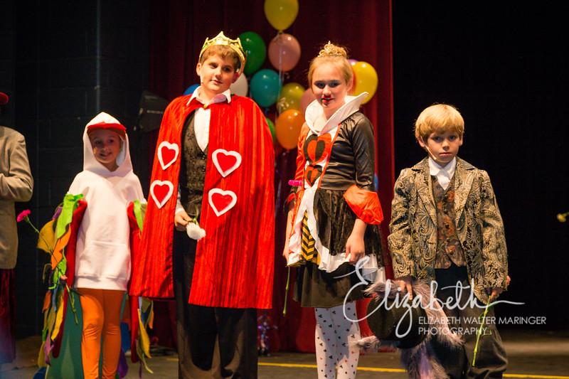 Alice in Wonderland_20151107-157