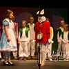 Alice in Wonderland_20151107-20