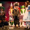 Alice in Wonderland_20151107-90