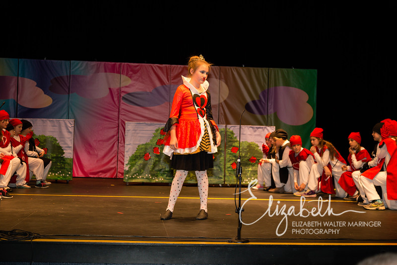 Alice in Wonderland_20151107-107
