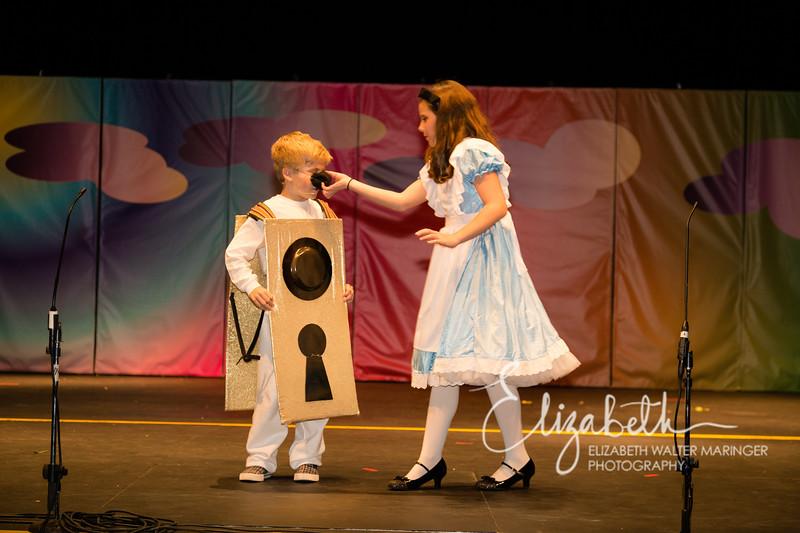Alice in Wonderland_20151107-27