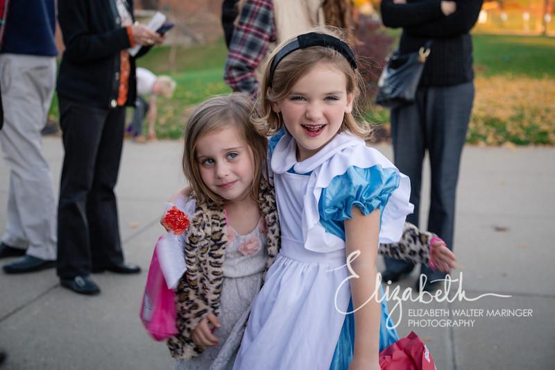 Alice in Wonderland_20151107-175