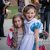 Alice in Wonderland_20151107-175