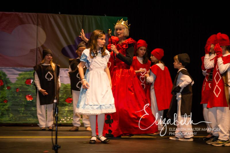 Alice in Wonderland_20151107-98