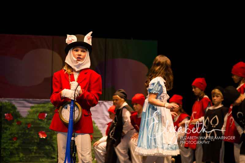 Alice in Wonderland_20151107-101