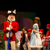 Alice in Wonderland_20151107-101