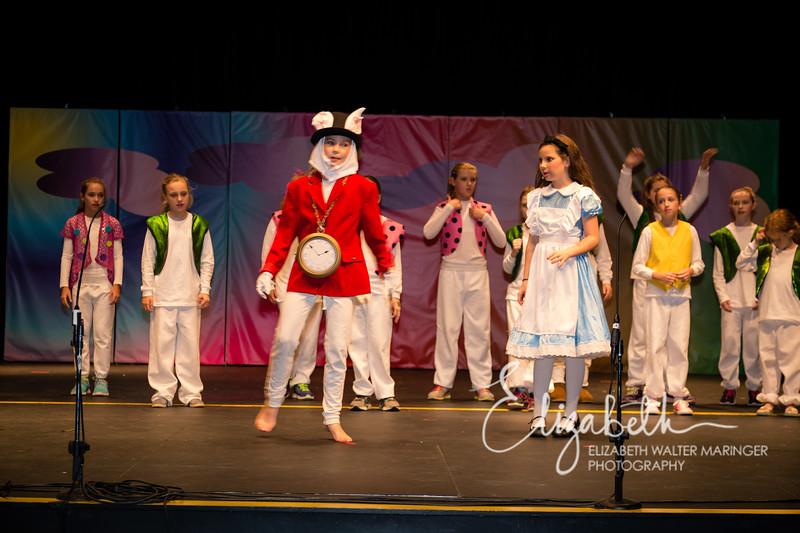 Alice in Wonderland_20151107-19