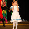 Alice in Wonderland_20151107-55