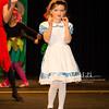 Alice in Wonderland_20151107-55