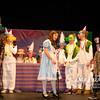 Alice in Wonderland_20151107-77