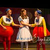 Alice in Wonderland_20151107-43