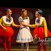 Alice in Wonderland_20151107-43
