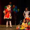 Alice in Wonderland_20151107-108